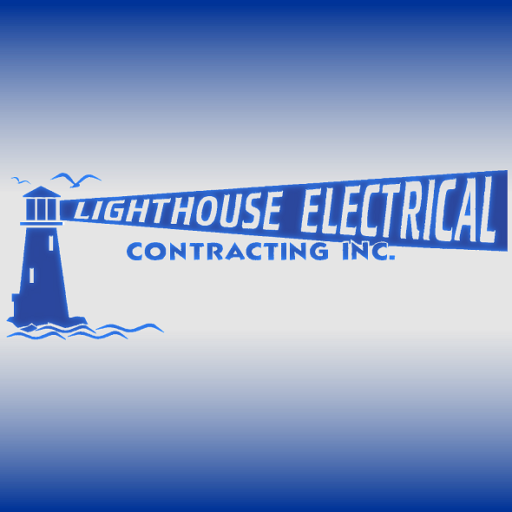Home - Lighthouse Electrical Contracting Inc